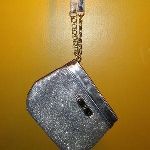 Ny& Co. Wrist purses/wallet